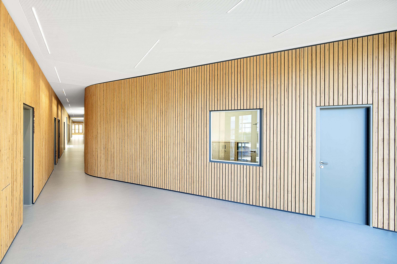 Troisdorf-Daniel-Stauch_57A8824_mr_300dpi