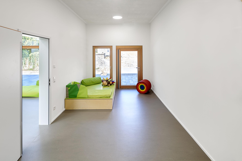 Troisdorf-Daniel-Stauch_57A8901