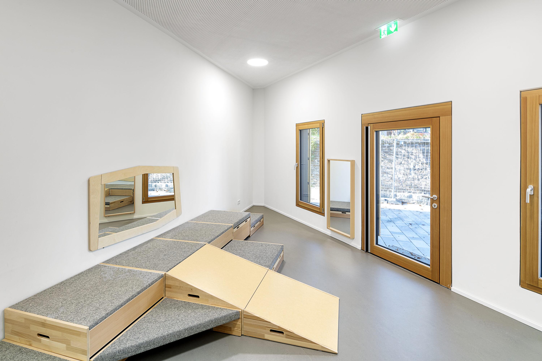 Troisdorf-Daniel-Stauch_57A9602